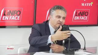 """Samir Benmakhlouf : """"L'industrialisation de l'éducation a trouvé ses limites"""""""