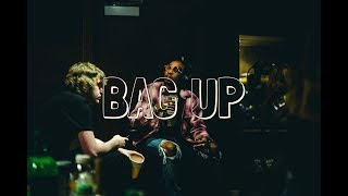 "[FREE] Quavo x Murda Type Beat 2017 - ""Bag Up"" (Prod. By Reaper)"