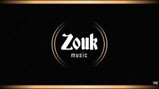 Bo É Tão Nice - Ricky Boy (Zouk Music)