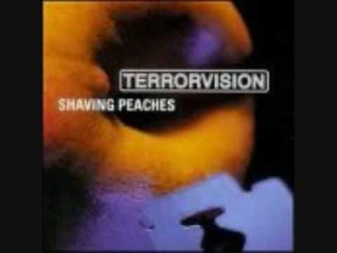 terrorvision-tequila-original-version-pbl187