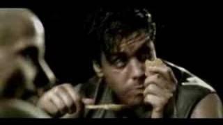 Rammstein - Sonne [Chipmunk Version]