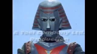 Robot Gigante  - Amantes De Los 80 - Click80