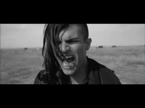 tooji-rebels-official-music-video-cosmosmusicgroup