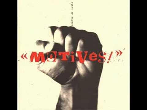 zebda-motive-dxter3232