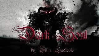 Intense Celtic Battle Music - Dark Soul