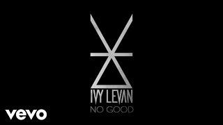 Ivy Levan - 27 Club (Visualizer)