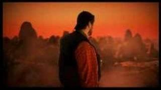 Edo Maajka - Jesmol sami