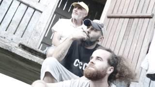 Galiza morta - SpeterSplif  (videoclip)