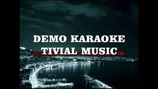 Si bella comm'e napule Tony Colombo Karaoke