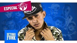 MC Fioti - Louca de Balinha (Fioti RW) Lançamento 2016