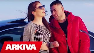 ICR (Ilir Cania) - Ndihem me fat (Official Video HD)