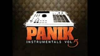 Panik - Nighthawk (Instrumental) JAVICE.COM