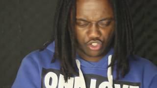 Ne Jah feat Black - G -Nkaten culpa (filma ideias)