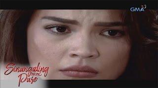 Sinungaling Mong Puso: Ang natuklasan ni Clara