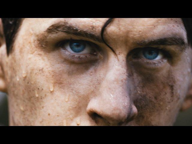 "Video de ""Hunger of the pine"" de Alt-J"