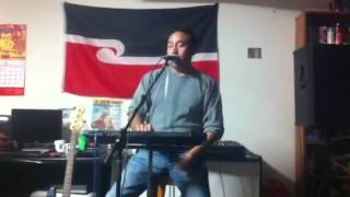 KD - I wanna be your man (cover)