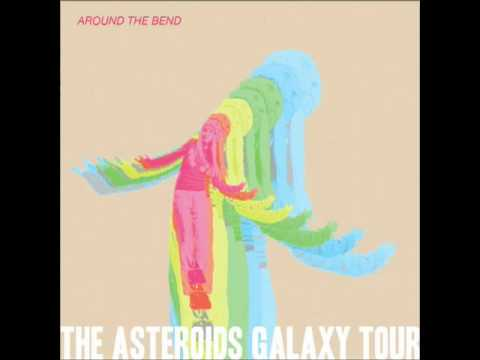 the-asteroids-galaxy-tour-around-the-bend-gtasalvatore
