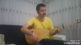 Ufuk UZUN- Asena