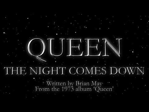 queen-the-night-comes-down-official-lyric-video-queen-official