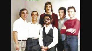 Agrupamento Musical MOSAICO  -saldré a buscar el amor,,, (Vou sair à procura de amor)