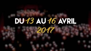 Montée Pascal 2017