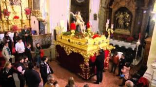 Promo San Arcadio 2016, La Voz Cofrade de Osuna