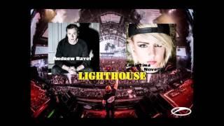 Andrew Rayel & Christina Novelli  - Lighthouse (UMF 17, Moments)