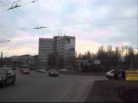 17.03.2011 Zaporizhzhya Ukraine.wmv