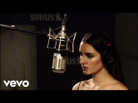 La Ultima Cancion de Brindys Letra y Video