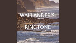 Wallander's Ringtone