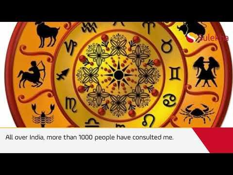 Top 100 Online Horoscope Matching, Kundali Prediction | Sulekha