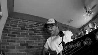 Heartbroken Joe (acoustic) Country Blues