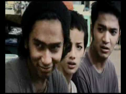 Download Video MATI MUDA DI PELUKAN JANDA TRAILER