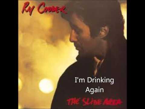 ry-cooder-im-drinking-again-john-van-someren