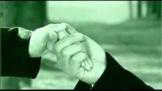 Alex Rivera - Al final de nuestro amor