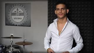 Gipsy Daniel 28 - ( Official Videoklip ) - 2018 - Na teba pozerám