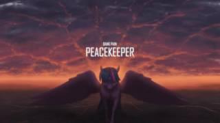 bank pain - peacekeeper [SoK: A Change of Heart]