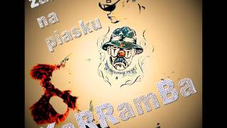KaRRamBa - Zamki Na Piasku (Tribute to Lady Pank)