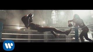 Goo Goo Dolls - So Alive [Official Music Video]