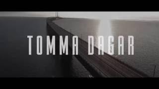 Ozzy - Tomma Dagar (Feat. Guleed, Mwuana)