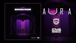Ozuna - Devuélveme (Audio Oficial)