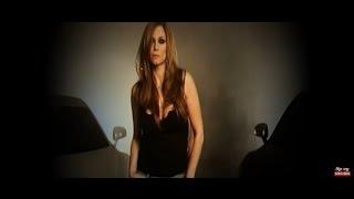 Έλλη Κοκκίνου - Όντως | Elli Kokkinou - Ontos - Official Video Clip (HQ)