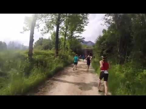mondseeland halbmarathon