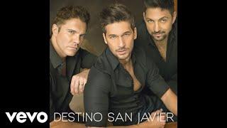 Destino San Javier - De Mil Amores