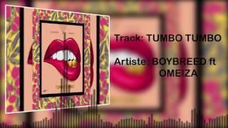 Boybreed | Tumbo Tumbo [Official Audio] ft Omeiza