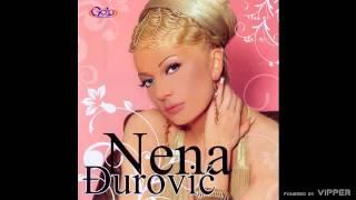 Nena Djurovic - Volim te - (Audio 2008)