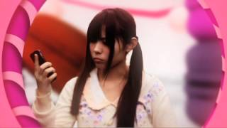 Brain Fluid Explosion Girl MV - rerulili feat.miku&gumi / 脳漿炸裂ガール MV - れるりりfeat.初音ミク&GUMI