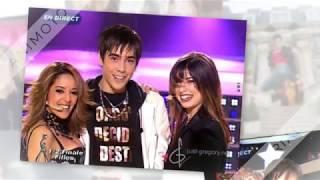 Star Academy 4 - Laissez moi danser
