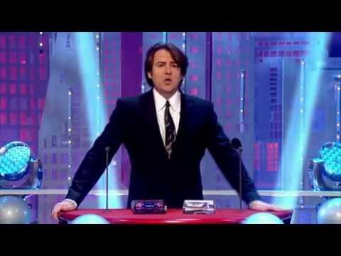 Jonathan Ross Video