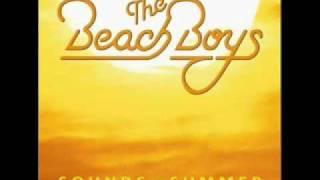 Fun Fun Fun- The Beach Boys